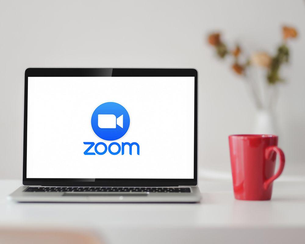 ZOOMセミナーイメージ